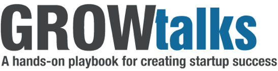 Montreal to Host GROWtalks for First Time - Techvibes.com