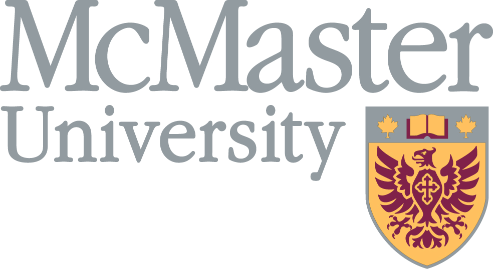 Mcmaster University Thesis Search