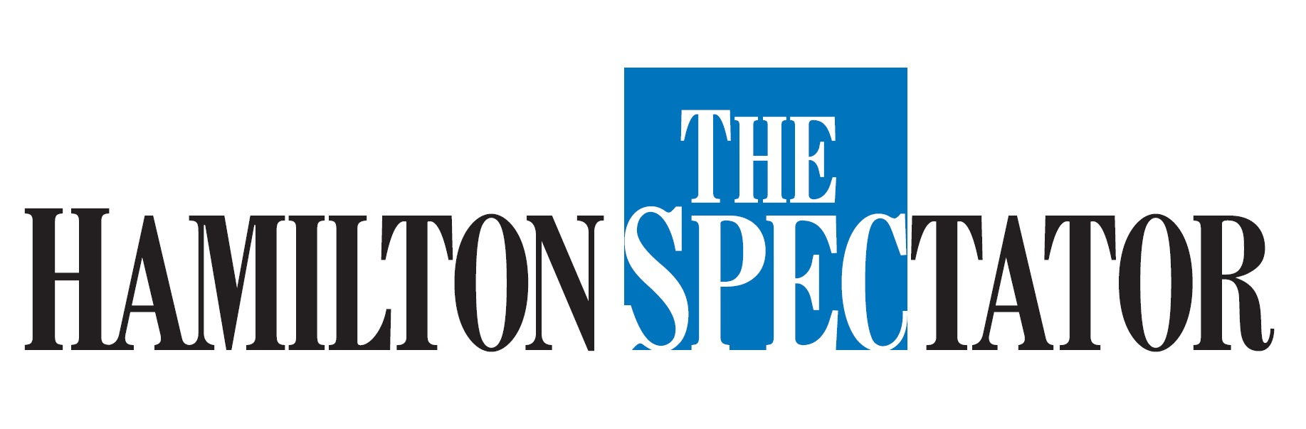 Code Clubs Featured In The Hamilton Spectator Software
