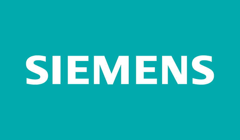 Siemens provides McMaster with $458M software grant - Software