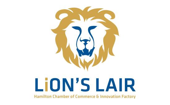 lionslair