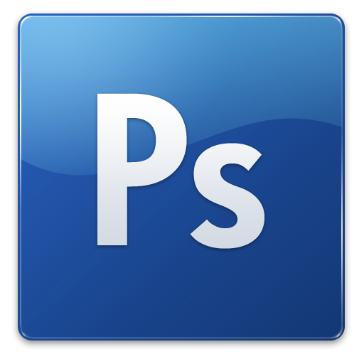 Photoshop Script To Re Size Mobile Icons Software Hamilton