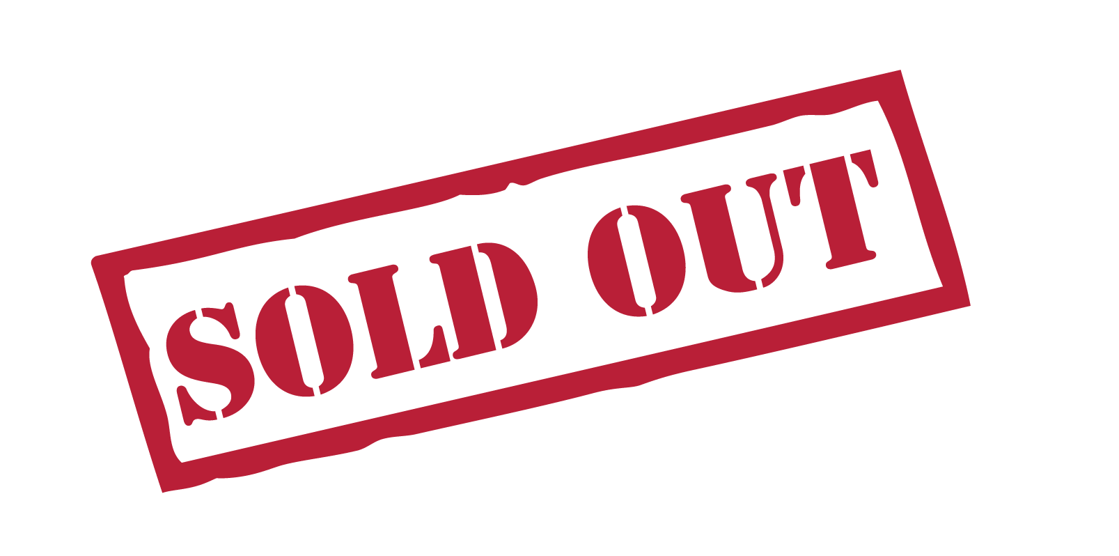 embrace ux sold out   software hamilton