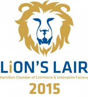 lionslair2015