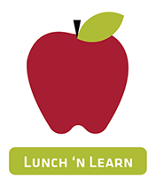 Lunch_and_learn1