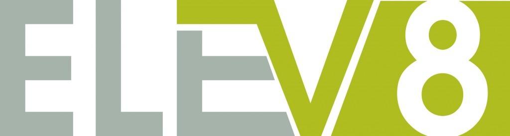 ELEV8-Logo-FIN-1024x273