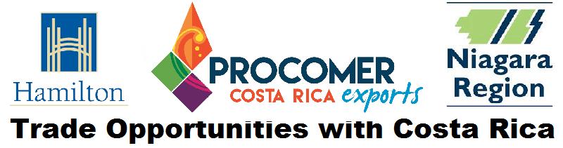 Procomer-invitation-heading