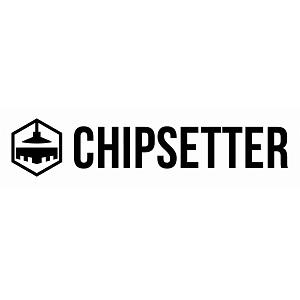 chipsetter