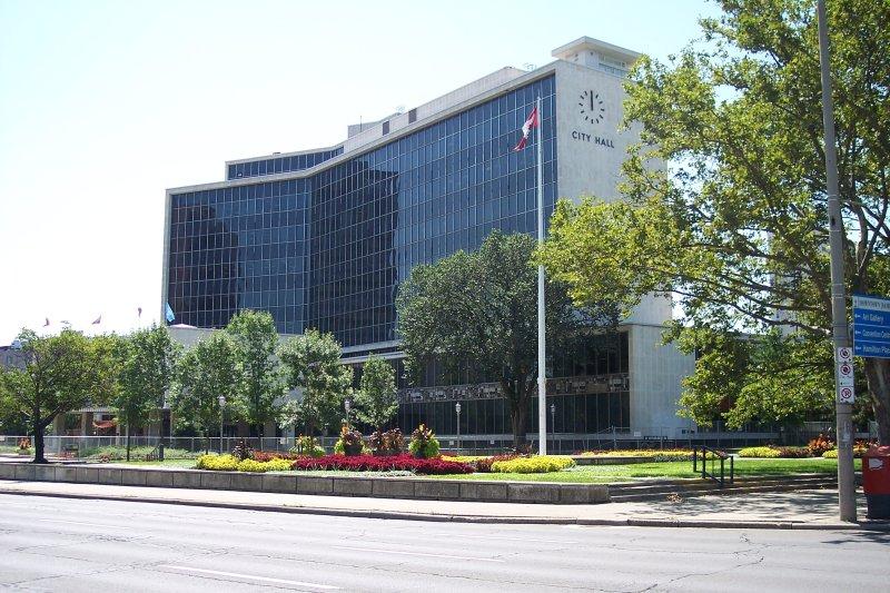 Hamilton_city_hall