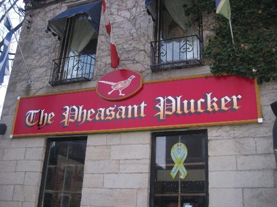 the-pheasant-plucker
