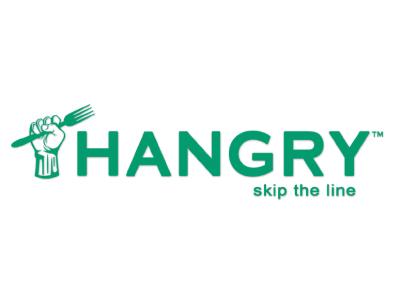 hangry_logo