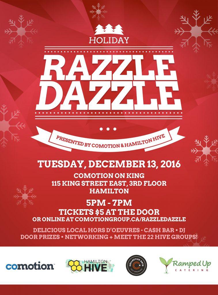 poster-razzledazzle2016