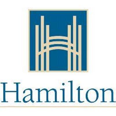 Online dating script in Hamilton